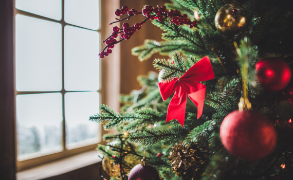 Nadal - Farmàcia Olga Folch (2)